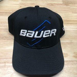 Bauer Hockey Hat